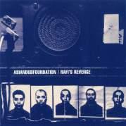 Обложка альбома Rafi's Revenge, Музыкальный Портал α