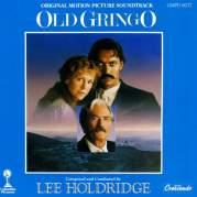 Обложка альбома Old Gringo, Музыкальный Портал α