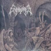 Обложка альбома Towards the Skullthrone of Satan, Музыкальный Портал α