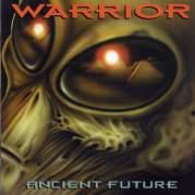 Обложка альбома Ancient Future, Музыкальный Портал α