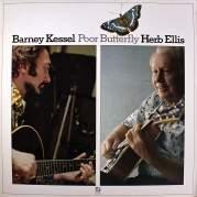 Обложка альбома Poor Butterfly, Музыкальный Портал α