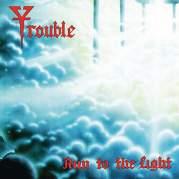 Обложка альбома Run to the Light, Музыкальный Портал α