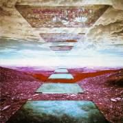 Обложка альбома Stratosfear, Музыкальный Портал α