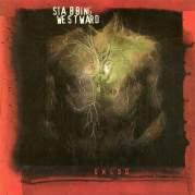 Обложка альбома Ungod, Музыкальный Портал α