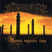 Обложка альбома Among Majestic Ruin, Музыкальный Портал α