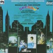 Обложка альбома Seesaw, Музыкальный Портал α