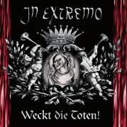 Обложка альбома Weckt die Toten!, Музыкальный Портал α