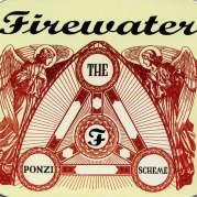 Обложка альбома The Ponzi Scheme, Музыкальный Портал α