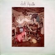 Обложка альбома Del Amitri, Музыкальный Портал α