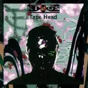 Обложка альбома Tape Head, Музыкальный Портал α