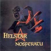 Обложка альбома Nosferatu, Музыкальный Портал α