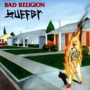 Обложка альбома Suffer, Музыкальный Портал α