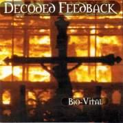 Обложка альбома Bio-Vital, Музыкальный Портал α