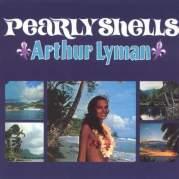 Обложка альбома Pearly Shells, Музыкальный Портал α