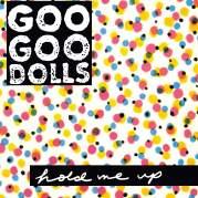 Обложка альбома Hold Me Up, Музыкальный Портал α
