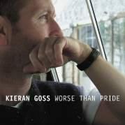 Обложка альбома Worse Than Pride, Музыкальный Портал α