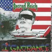 Обложка альбома Ignorance, Музыкальный Портал α