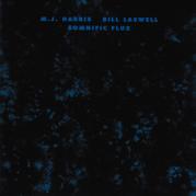 Обложка альбома Somnific Flux, Музыкальный Портал α