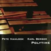 Обложка альбома Polytime, Музыкальный Портал α