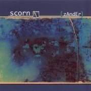 Обложка альбома Zander, Музыкальный Портал α