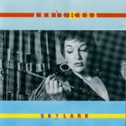 Обложка альбома Skylark, Музыкальный Портал α
