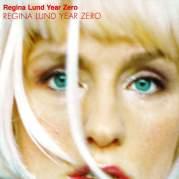 Обложка альбома Year Zero, Музыкальный Портал α