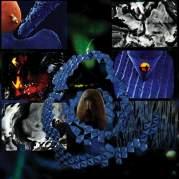 Обложка альбома Namlook V, Музыкальный Портал α