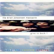 Обложка альбома Give It Back!, Музыкальный Портал α