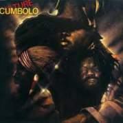 Обложка альбома Cumbolo, Музыкальный Портал α