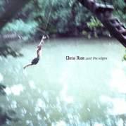 Обложка альбома Past the Edges, Музыкальный Портал α