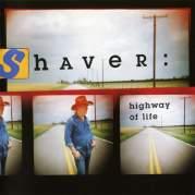 Обложка альбома Highway of Life, Музыкальный Портал α