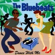 Обложка альбома Dance With Me, Музыкальный Портал α