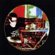 Обложка альбома Phonehead, Музыкальный Портал α