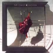 Обложка альбома Excision, Музыкальный Портал α