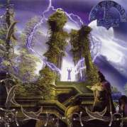 Обложка альбома King of the Distant Forest, Музыкальный Портал α