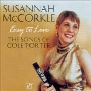 Обложка альбома Easy to Love: The Songs of Cole Porter, Музыкальный Портал α