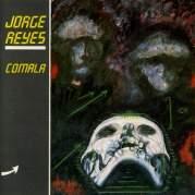 Обложка альбома Comala, Музыкальный Портал α