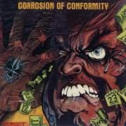 Обложка альбома Animosity, Музыкальный Портал α