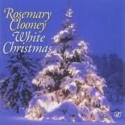Обложка альбома White Christmas, Музыкальный Портал α