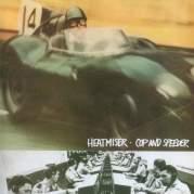 Обложка альбома Cop and Speeder, Музыкальный Портал α