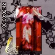 Обложка альбома 05:22:09:12 Off, Музыкальный Портал α