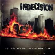 Обложка альбома To Live and Die in New York City, Музыкальный Портал α