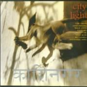 Обложка альбома City of Light, Музыкальный Портал α