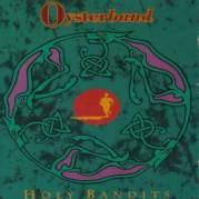 Обложка альбома Holy Bandits, Музыкальный Портал α