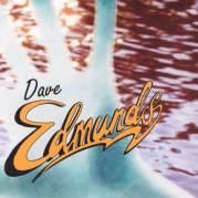 Обложка альбома King Biscuit Flower Hour: Dave Edmunds, Музыкальный Портал α