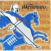 Обложка альбома The Ukrainians, Музыкальный Портал α