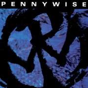 Обложка альбома Pennywise, Музыкальный Портал α