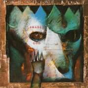 Обложка альбома Shades of God, Музыкальный Портал α