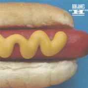 Обложка альбома H, Музыкальный Портал α