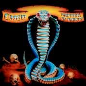 Обложка альбома Warning of Danger, Музыкальный Портал α